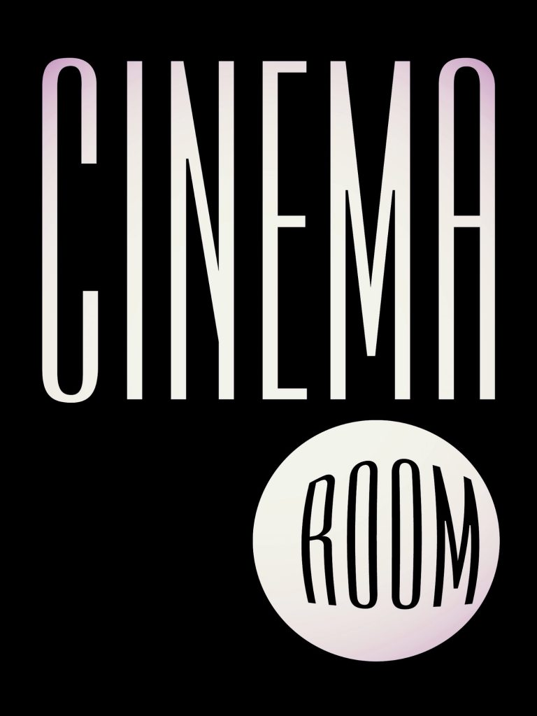 logo-cinemaroom