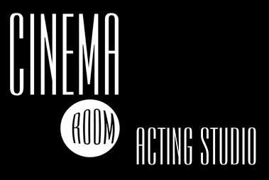 Logo Cinemaroom 2